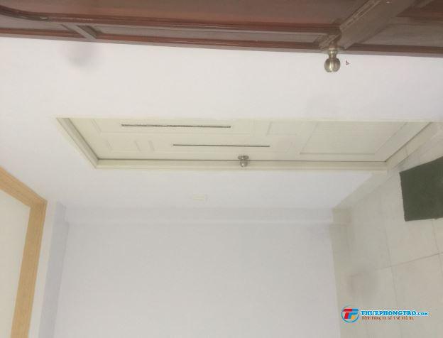 Phòng Cho thuê sạch đẹp,Nguyễn văn linh,quận 7,tphcm