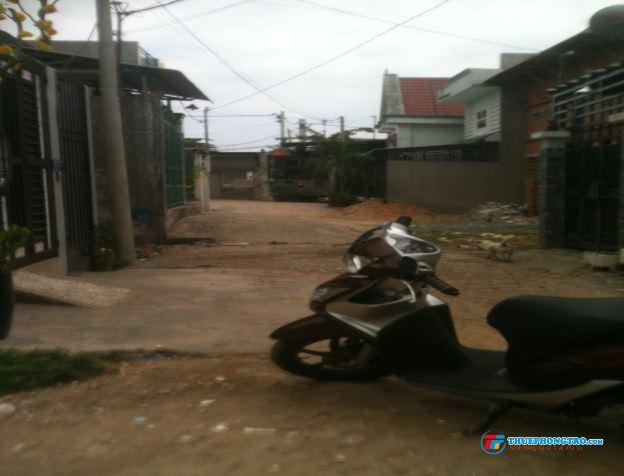 Phòng cho thuê sạch, đẹp, yên tĩnh , Quang Trung