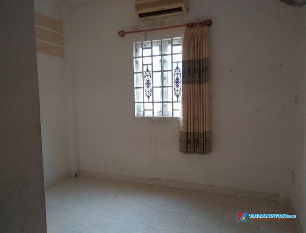 Cho thuê phòng trọ đường Trần Kế Xương, quận Phú Nhuận, ngay sát quận 1, 3.2 tr  22m2