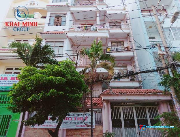 Phòng có Bếp riêng, gần Hàng Xanh, 88 đường số 1, Bình Thạnh