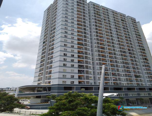 Quận 7 Đào Trí Cho thuê phòng giá từ 3.5tr  4.5tr / tháng