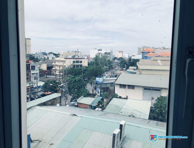 Cho thuê Phòng Trọ tại 145 Phan Huy Ích, Q. Tân Bình