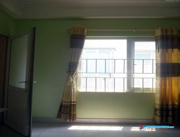 Cho thuê phòng tại đường Quang TrungHà ĐôngHà Nội, diện tích 22m2 giá 2,2 triệu đồng