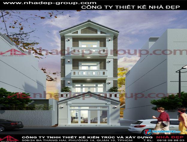Cho thuê phòng trọ sinh viên nữ quận 7 gần trường đại học Tôn Đức Thắng