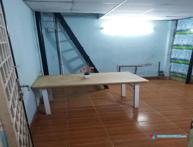 Phòng Ktx, phòng riêng Q4 sạch, rẻ, thoáng mát