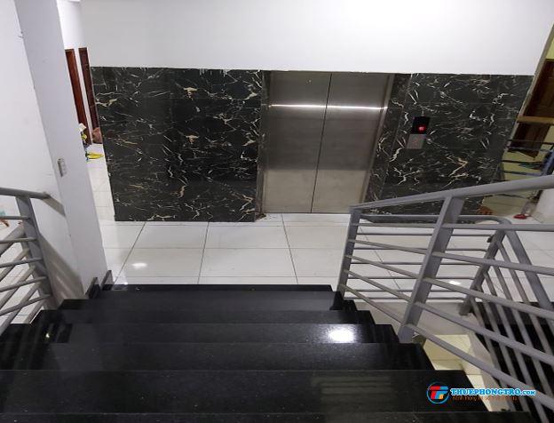 Phòng mới xây gần aeon Tân Phú Gía 2tr6 Giờ giấc tự do ,có gác ,kệ bêp ,toilec riêng