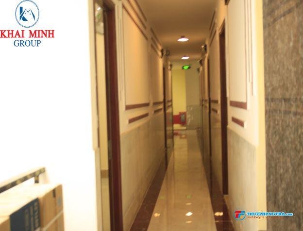 Phòng GIÁ RẺ, gần Đại Học Kinh Tế, Aeon Mall Bình Tân  144 ĐƯường Hoàng Ngân, Q.8.