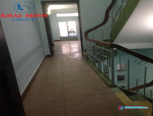 Phòng có KỆ BẾP   BAN CÔNG, gần ĐH Hutech  313 Đinh Bộ Lĩnh, Bình Thạnh