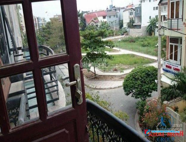 Phòng GIÁ RẺ, có Cửa Sổ, gần ĐH Văn Lang CS3, 281/2/52 Bình Lợi, Bình Thạnh
