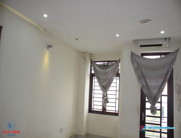 Phòng BAN CÔNG  MÁY LẠNH, gần Hàng Xanh, 217/7B Bùi Đình Túy, Bình Thạnh