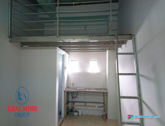Phòng GIÁ RẺ, giá chỉ 1.8 triệu, gần cầu vượt Linh Xuân, Thủ Đức, đặc biệt giảm 20% giá thuê