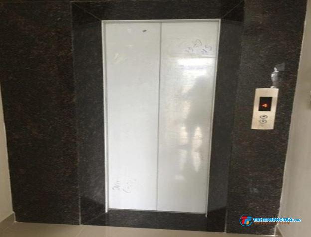 Cho thuê phòng trọ tại khu vực quận Tân Bình, TPHCM
