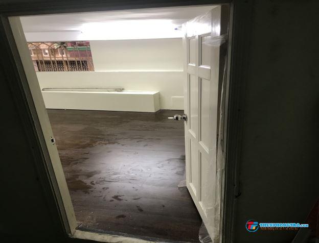 Phòng lầu 1, Q10 Lý Thường Kiệt 22m2, có máy lạnh giờ tự do,1 đến 3người ở, wifi free 3tr/th, 97PH