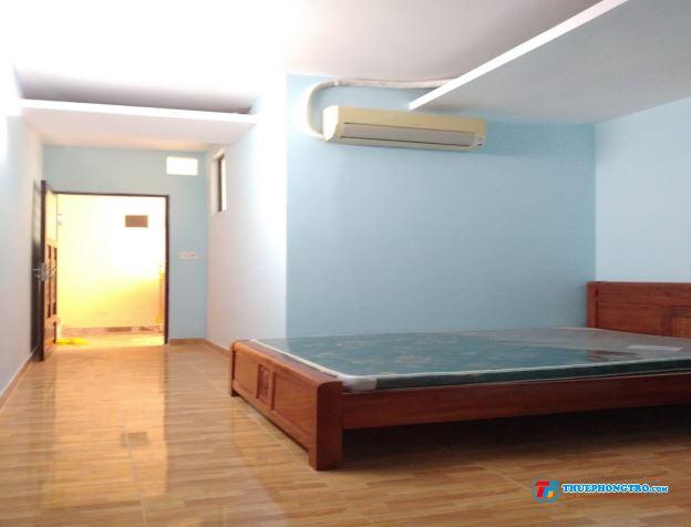 Phòng Cao Cấp mới xây, Full Tiện Nghi ở Phường 3, Quận Phú Nhuận, giá 4tr  4tr7