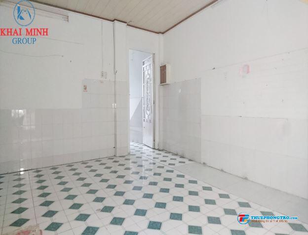 Phòng GIÁ RẺ , sát ĐH Hutech, Hàng Xanh, 391/33 Điện Biên Phủ