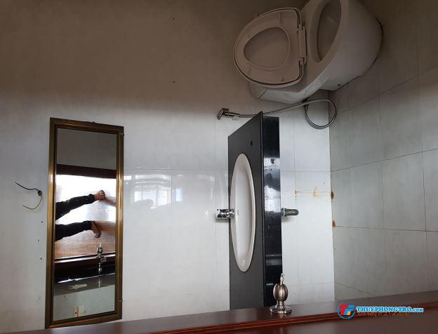 1 Phòng Ngủ tại Hoàng Anh Thanh Bình Tân Hưng Quận 7