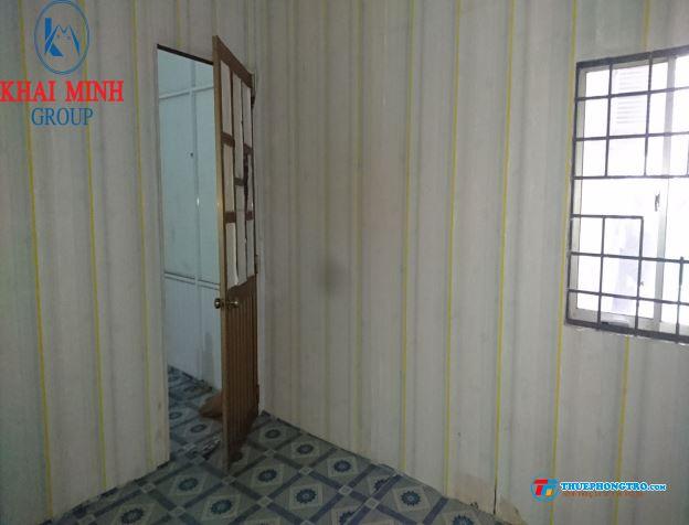 Phòng GIÁ RẺ, sát ĐH Hutech Hàng Xanh, tặng 300k, FREE giữ xe tết