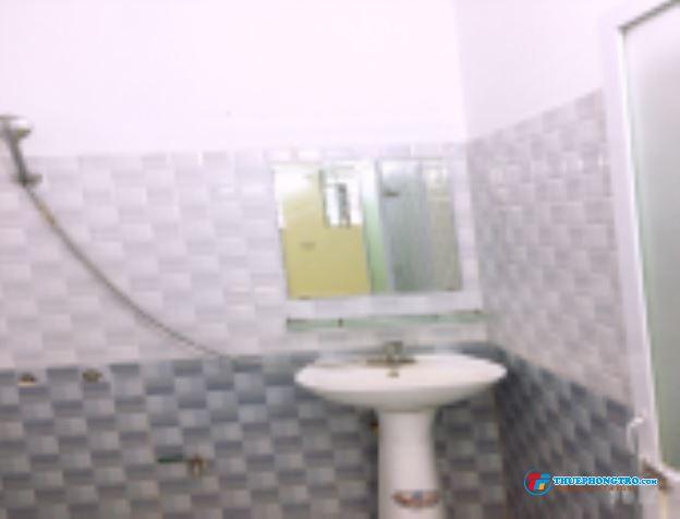 Hot Chính chủ cho thuê phòng trọ ngay gần ĐH Kinh Công giá cực rẻ. LH ngay 0984.884.686