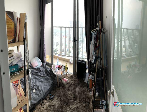 Bạn gì ơi về chung căn hộ 528 huỳnh tấn phát hông