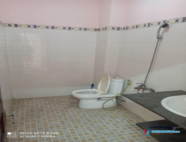 phòng trọ giá rẻ,sạch sẽ trung tâm quận tân bình