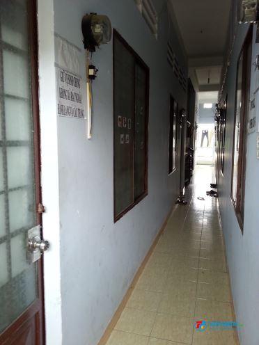 Phòng trọ, 15m2, kế bến xe Miền Tây  BV Triều An, an ninh, yên tĩnh