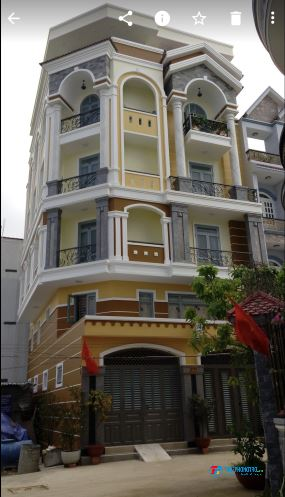 CHO THUÊ PHÒNG TRỌ CAO CẤP, GẦN AEON Mall Tân Phú, XEM HÌNH