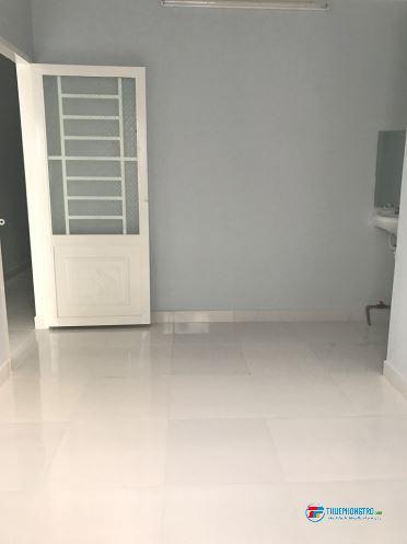 Phòng MINI giá rẻ, thoáng mát, an ninh. Trung tâm Phú Nhuận