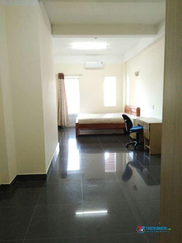Cho Thuê Phòng Mới Rộng Giá rẻ Bình Thạnh,Phú Nhuận