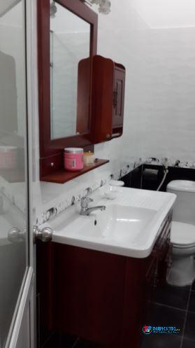 Nhà cho thuê nguyên căn –  Mặt tiền Đường Phan Huy Ích, khu Á Châu, P. 2, TP. Vũng Tàu