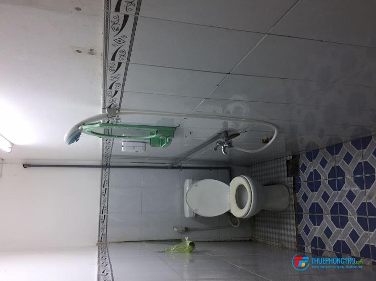 Cho thuê phòng trọ giá rẻ số 159 đường 14 ph. phước bình q9 gần CĐKT Đối Ngoại Q9