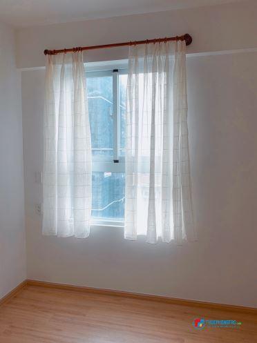Cho thuê chung cư nguyên căn Q2
