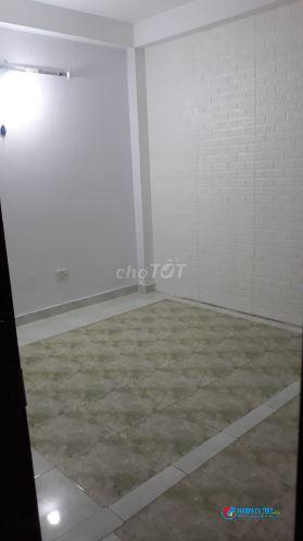 phòng mới giá rẻ trung tâm Quận 7