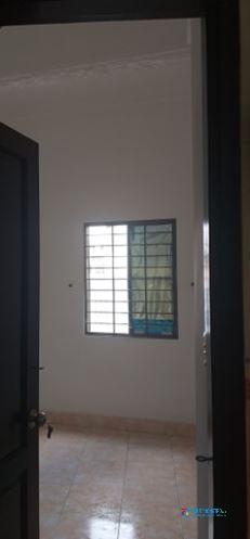 Phòng trọ cao cấp dạng chung cư mini cho thuê, 65 Trần Tuấn Khải,  Q5