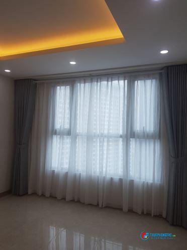 Chính chủ cần cho thuê chung cư 2 ngủ dự án IA 20 nằm trong KĐT Ciputra, Đông Ngạc,Bắc Từ Liêm, HN