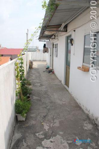 Phòng cho thuê Trần Bình Trọng_Q.Bình Thạnh
