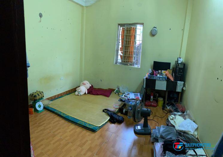 Chính chủ cho thuê phòng tại Minh Khai chỉ 1x tr, điện nước giá rẻ