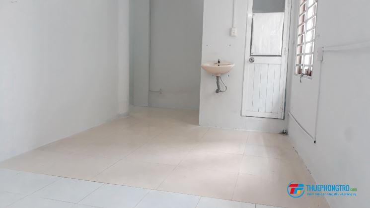 GIẢM NGAY 15%- Phòng 25m2, 286 Nguyễn Văn Lượng