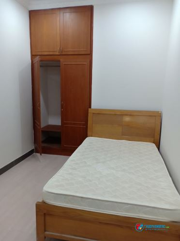 Cho Thuê Phòng Trọ Có NT Tại Đường B4 Làng ĐH KHu B Phước Kiển Ra ĐH Tôn Đức Thắng 2,5km