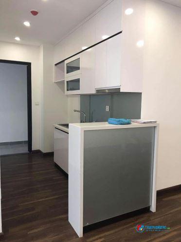 Cho thuê căn hộ Eco City Việt Hưng, Long Biên.S:72m2.Nội thất cơ bản Giá: 8tr/th. LH: 0388220991