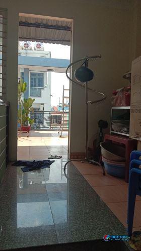 cho nvvp thuê phòng trọ sạch sẽ, an ninh, bao điện nước net rác để xe