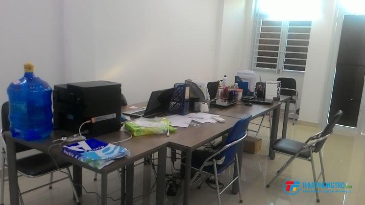 Cho Thuê Phòng Nguyễn Văn Công Quận Gò Vấp