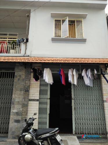 Cho thuê phòng đường Cộng Hoà, quận Tân Bình