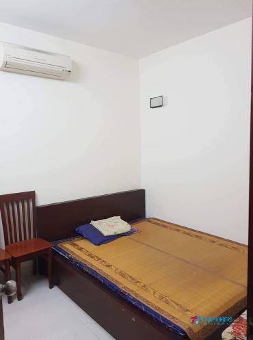 Cho thuê căn hộ Phú Thạnh, DT 90m2 - 3PN, giá 9 triệu Full nội thất. Liên hệ: 0934 049 497