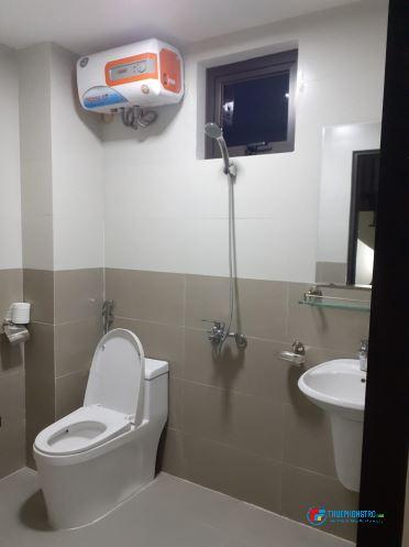 Chính chủ cho thuê phòng 2,2tr, nhà riêng đường Nguyễn Hoàng