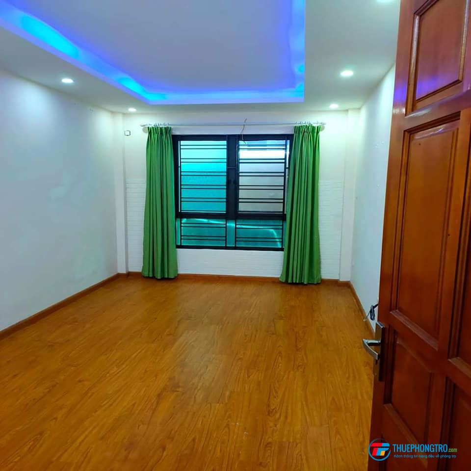 Chính chủ cho thuê phòng trọ 27m2, 2.3 triệu tại Kiến Hưng, Hà Đông