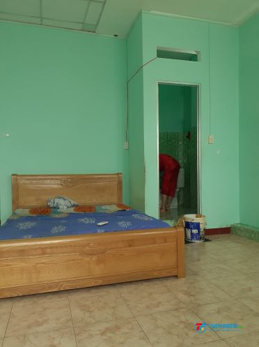 Cho thuê phòng trọ chính chủ tại 50A/41 Đỗ Tấn Phong, P9, Quận Phú Nhuận