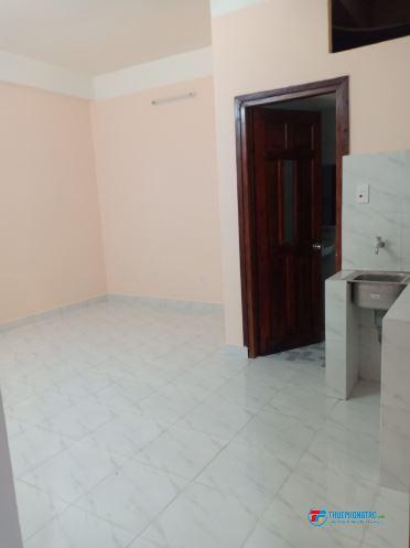 Phòng trọ mới xây, sạch, đẹp, hiện đại giá từ 3tr Tại Q7