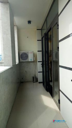 Phòng trọ cao cấp Bình Thạnh siêu hạ giá