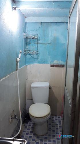 Phòng trọ an ninh sạch đẹp, Bùi Đình Túy, F.12. Bình Thạnh
