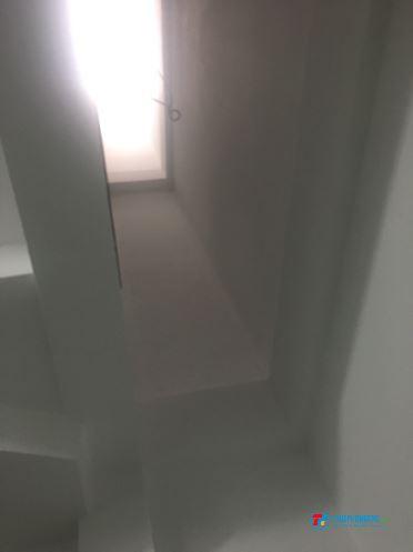 Sang Gấp CHDV Full 6 phòng Thu LN 15tr/tháng